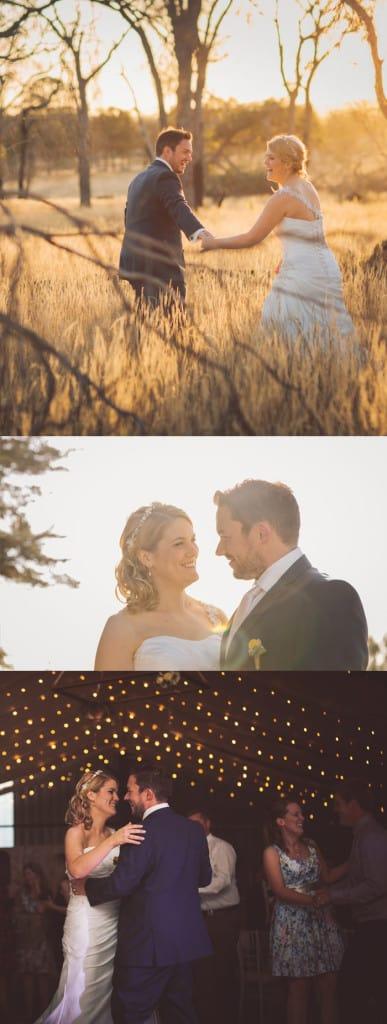 About Adam - Hacking Creative | Destination Wedding Photographer