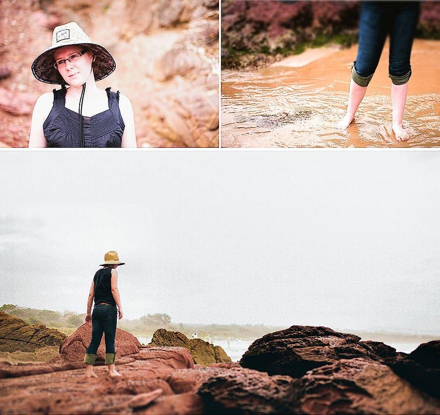 Sapphire Coast - Pambula Beach
