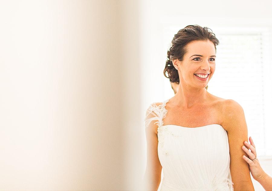 Bride Lauren 2