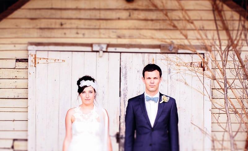 Emma & Liam - Couples Walk, Oakdene Vineyards, Wallington