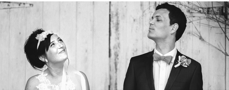 Emma & Liam - Couples Walk, Oakdene Vineyards 2, Wallington