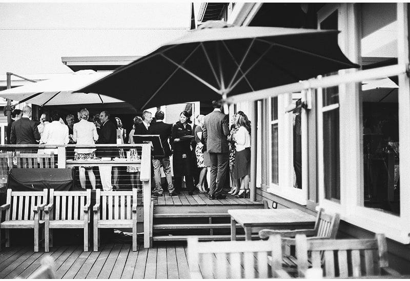 emma-liam-wedding-reception-barwon-heads-gc_02
