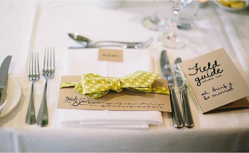emma-liam-wedding-reception-barwon-heads-gc_03