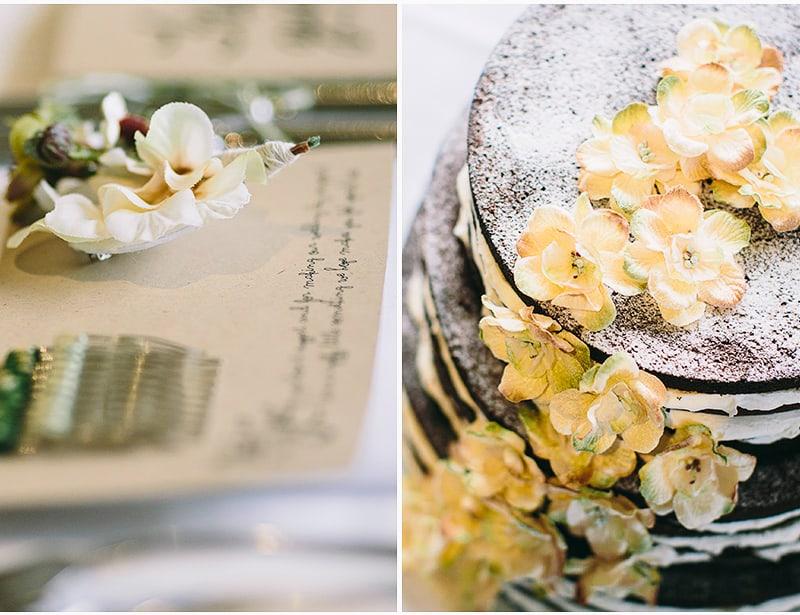emma-liam-wedding-reception-barwon-heads-gc_04