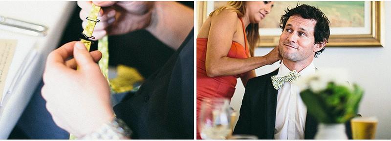 emma-liam-wedding-reception-barwon-heads-gc_05