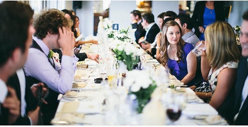 emma-liam-wedding-reception-barwon-heads-gc_06