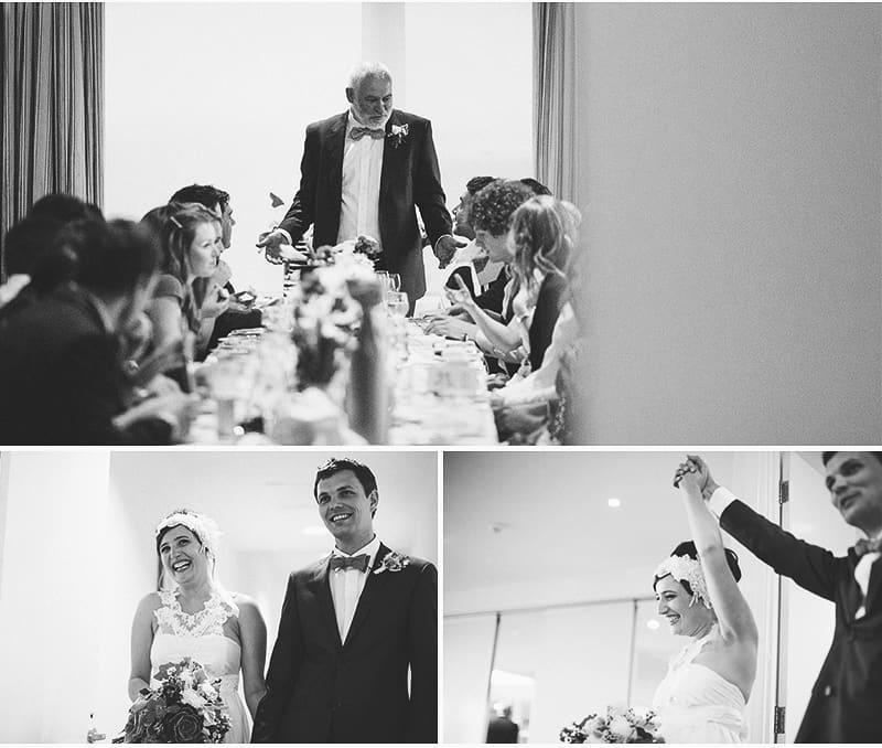 emma-liam-wedding-reception-barwon-heads-gc_08