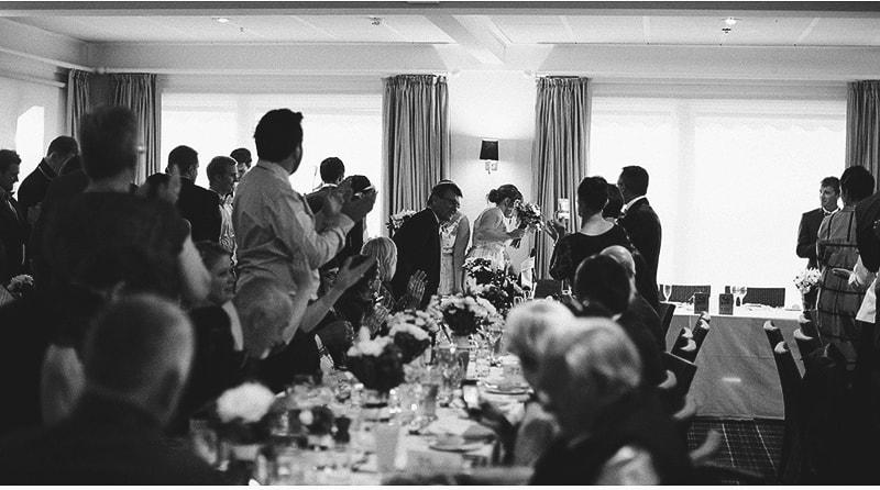 emma-liam-wedding-reception-barwon-heads-gc_09
