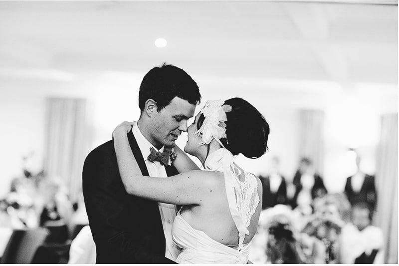 emma-liam-wedding-reception-barwon-heads-gc_10