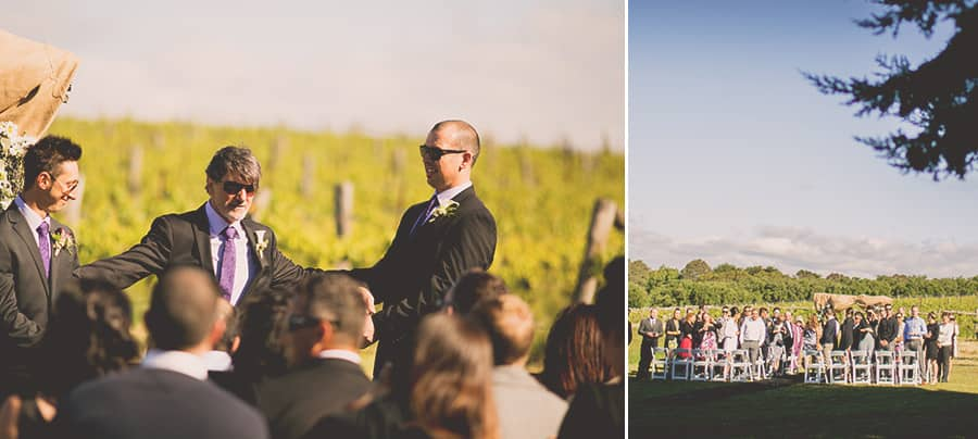 03-Awaiting-the-Bride-at-Captains-Creek-Winery
