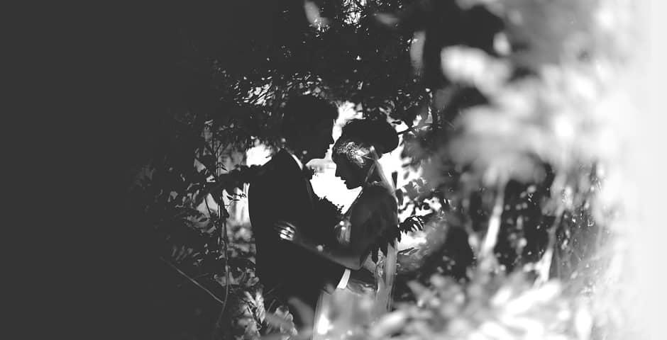 Barwon Heads Wedding Photography at Oakdene Vineyards