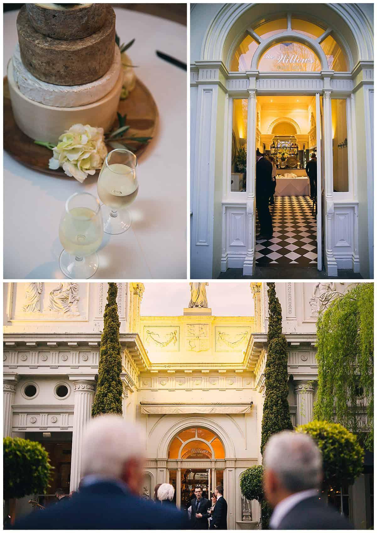 wedding-reception-01-the-willows-stkilda
